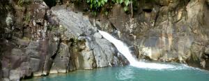 cascade 1080x420